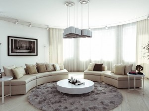 area-rug-in-living-room-4-interior-awesome-elegant-living-room-design-also-round-coffee